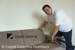Carpet Cleaners Thornbury 3071