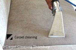 Upholstery Cleaners Thornbury 3071