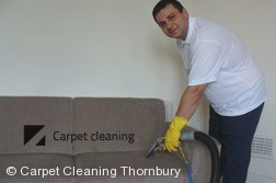 Thornbury 3071 Upholstery Cleaning