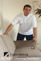 Sofa Cleaning Services Thornbury 3071