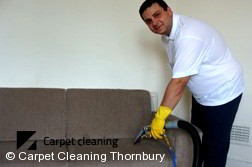 Thornbury 3071 Sofa Cleaning Company
