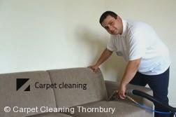 Carpet Cleaners Thornbury 3071