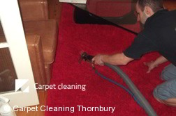Rug Cleaning Company Thornbury 3071