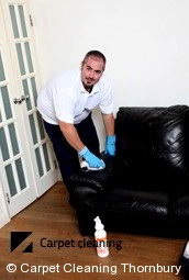 Leather Cleaning Services Thornbury 3071